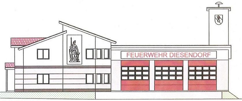 Ff diesendorf for Haus plan bilder