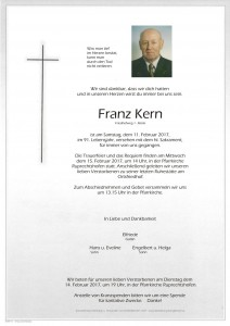 08a-Hr.-Kern-Parte-1000x1415