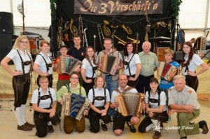 erl34obdf_FF-Fest Diesendorf_1408