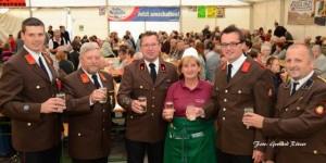 erl34obdf_FF-Fest Diesendorf_1443
