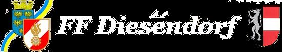 Freiwillige Feuerwehr Diesendorf – seit 1909